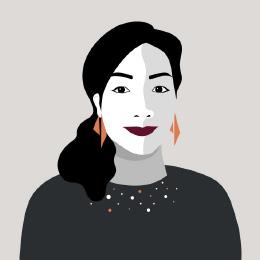 Brand Consultancy Tangible Sharon Yeo