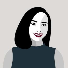 Brand Consultancy Tangible Simone Chen